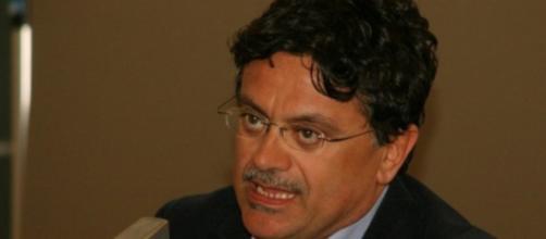 Marcello Veneziani all'attacco di Lilli Gruber