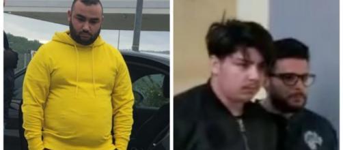 Napoli, svolta nelle indagini: arrestato il killer di Noemi