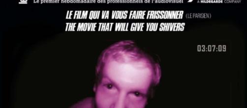 Paranormal investigation de Franck Phelizon