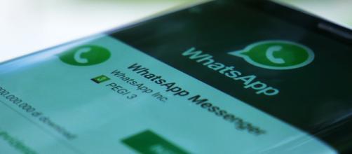 WhatsApp pronta ad entrare nel mercato dei pagamenti