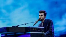 Eurovision 2019: Países Bajos y Azerbaiyán deslumbran en un día plagado de fallos