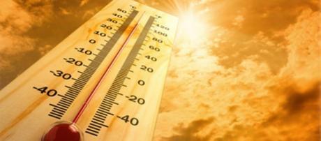 Estate 2019, sarà una stagione infernale: al Sud picchi di 44 gradi. Le previsioni - ilcrotonese.it