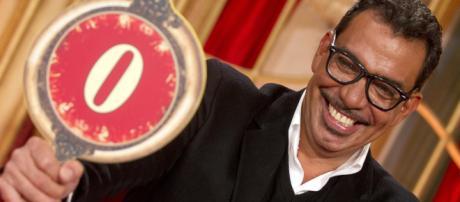 Guillermo Mariotto, storico giudice di Ballando con le stelle ironizza sul caso Prati.
