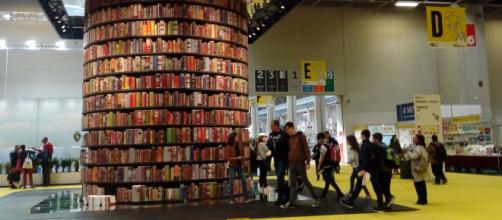 Al via il 32° Salone internazionale del libro di Torino