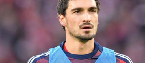Calciomercato Juventus, quattro possibili ingressi in difesa, tra questi Hummels