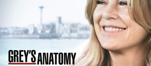 Grey's Anatomy rinnovata per altre due stagioni