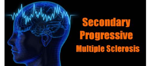 La simvastatina, una statina impiegata per abbassare i livelli di colesterolo, potrebbe rallentare la progressione della sclerosi multipla.