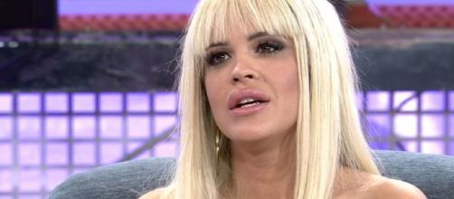 Ylenia dice que Tejado no puede jugar con la verdad