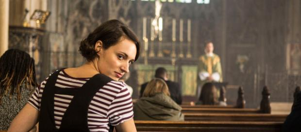 """""""Fleabag"""" creator joins """"Bond 25"""" project (Source: Blasting News pictures)"""