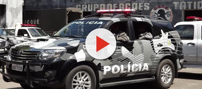 Jovem de 19 anos é suspeito de matar ex-namorada a facadas no Ceará
