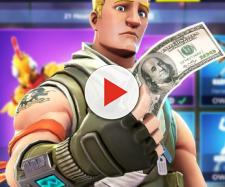 Big change is coming to Fortnite's Item Shop. Credit: Tfue / YouTube