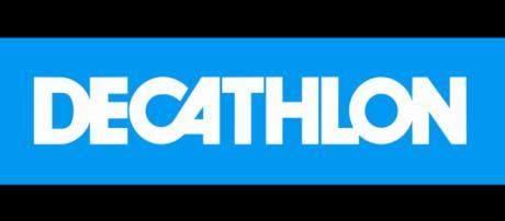 Decathlon cerca addetti vendita e magazzinieri in tutta Italia.