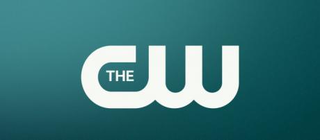 The CW presenta le nuove serie tv: Nancy Drew, Katy Keene e Batwoman