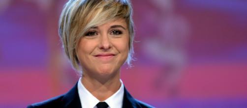 Nadia Toffa non conduce l'ultima puntata di Le Iene e preoccupa i fan