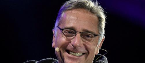 Paolo Bonolis carriera   Vita privata   Programmi tv   Ciao Darwin - tpi.it