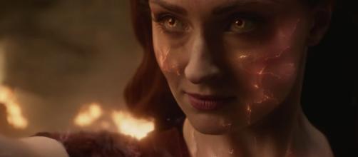 X-Men : Dark Phoenix - Bande-annonce finale (VOST) - Vidéo dailymotion - dailymotion.com