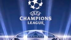 La Champions donde la billetera no mató al fútbol