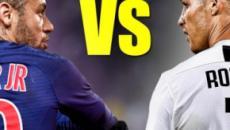 Mercato PSG : 'une offre surprenante' pour opposer Neymar et Ronaldo