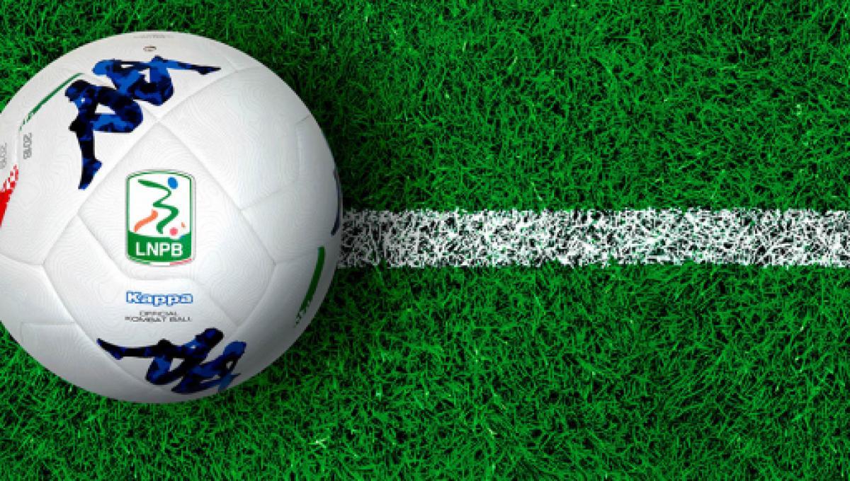 Calendario Spezia Calcio.Serie B Playoff Hellas Verona Spezia E Pescara Cittadella