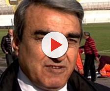 Pietro Anastasi: 'Cederei Dybala'