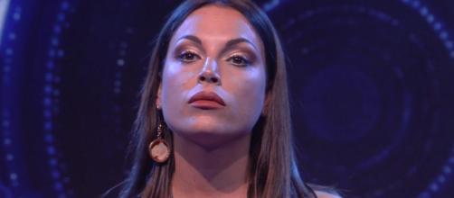 Anticipazioni GF, sesta puntata: Francesca De Andrè faccia a faccia con Giorgio e Rosi.