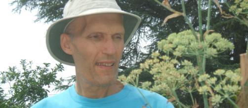 Carel Struycken, que interpretou o papel de Tropeço no filme (Arquivo Blasting News)
