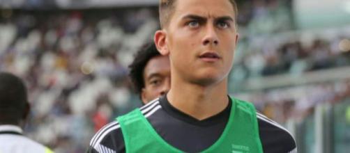 Corriere di Torino, possibile scambio con Manchester United o Inter per Dybala