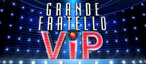 Grande Fratello Vip', al via la terza edizione - Endemol Shine Italy - endemolshine.it