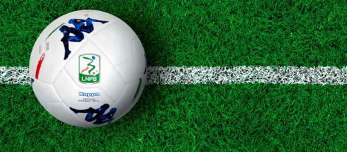 Calendario Play Off Serie B.Serie B Playoff Hellas Verona Spezia E Pescara Cittadella