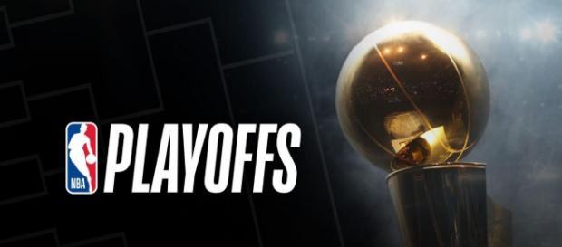 2019 NBA Playoffs: First-Round Schedule and Matchups   NBA.com - nba.com