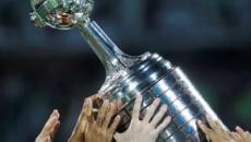 Oitavas de final da Libertadores terá três confrontos entre brasileiros e argentinos