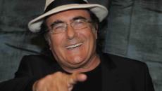 Sanremo 2020, Al Bano si candida alla conduzione: 'Ho decenni di gavetta alle spalle'