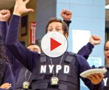 Brooklyn Nine-Nine renewed for Season 7. Image Credits: NBC / YouTube