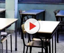 Como, professoressa incinta al sesto mese si sente male in classe e muore | adnkronos.com