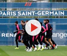 """Football Leaks : le PSG aurait usé d'un """"dopage financier"""" avec la ... - lejdd.fr"""