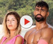 MELAA4 : Sarah Lopez et Jonathan Matijas toujours en couple depuis le tournage de Moundir et les Apprentis Aventuriers 4 ?