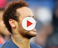 Mercato: le Real Madrid aurait demandé au PSG son prix pour Neymar