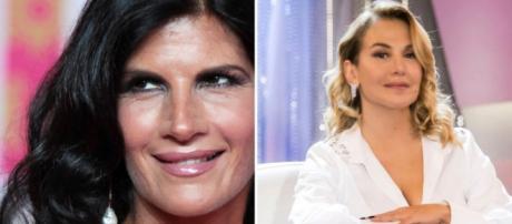 Pamela Prati: dopo Silvia Toffanin, è pronta al confronto con Barbara D'Urso a 'Live'.