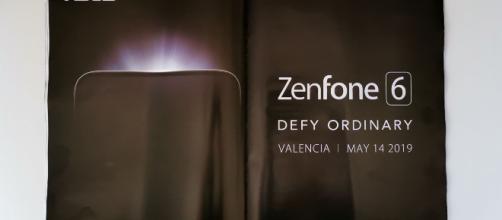Asus Zenfone 6 Launch Date Revealed - Gadget Gig - gadgetgig.com