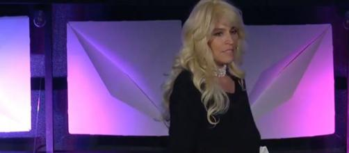 Beth Chapman contradicts Duane on 'Dog's Most Wanted' Premiere date - Image Credit - The Source Church Bradenton | Facebook