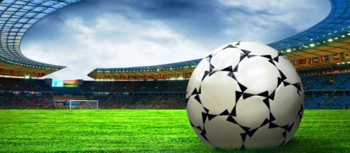 Brindisi – Virtus Francavilla Calcio: Davide Leone nuovo ... - pugliapress.org