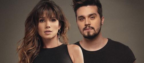 Cantores sertanejos se unirão para gravar versão nacional de 'Shallow'. (Arquivo Blasting News)