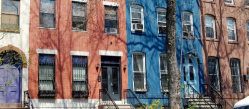 Familias inmigrantes de Nueva York podrían ser desalojadas de sus casas por nuevas políticas de Trump. - pexels.com