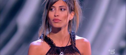 GF, Mila Suarez eliminata: è polemica per le percentuali del televoto.