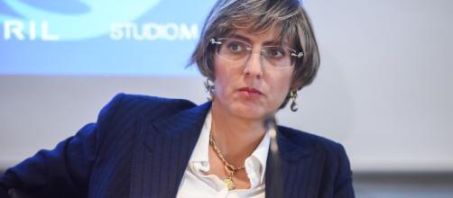 Giulia Bongiorno, il piano del ministro della Pubblica Amministrazione per le prossime assunzioni di statali