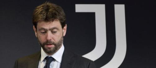 Juventus, sarebbe pronto un ribaltone in vista in caso di permanenza di Allegri