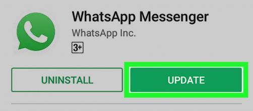 WhatsApp: virus infetta gli smartphone tramite una chiamata