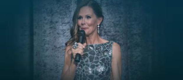 General Hospital Spoilers: It's time for the 2019 Nurses Ball (Image Source: - GH Youtube)