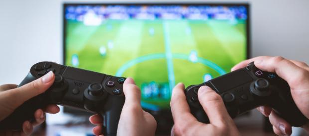 Minore malato di videogiochi, il Tribunale dispone l'affido ad una ... - ildenaro.it