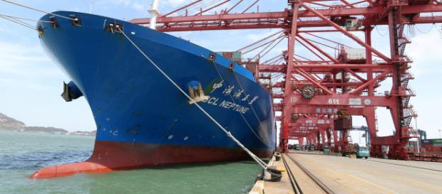 Nuevos aranceles en medio de las negociaciones comerciales entre China y EEUU.